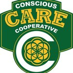 Conscious Care Cooperative Delivery of Snohomish Co