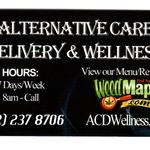 ACD Wellness
