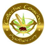 Collective Conscious Apothecary