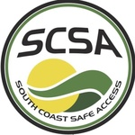 SCSA South Coast Safe Access - Santa Ana 92705