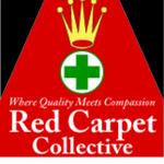 Red Carpet Collective ~** $100 OG HALF OUNCE SPECIAL!! $5 OG GRAMS EVERYTHING MUST GO!!! $30 1/8THS OF OG***