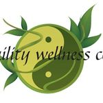 AWC - Amquility Wellness Center