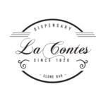 LaContes Clone Bar + Dispensary - Central Medical