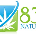 831 Naturals Collective