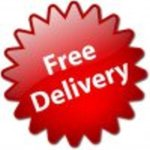 CannaCopia Delivery - FREE DELIVERY