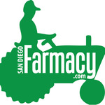 San Diego Farmacy