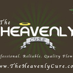 The Heavenly Cure (North West) -