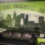 7333 Shop Inc.