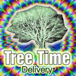 5 G's for $50! *Tree Time Delivery*  $1=.1G