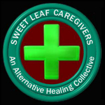 SWEET LEAF CAREGIVERS/ IT'S FREAKY FRIDAY !