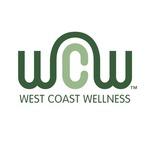 West Coast Wellness Center