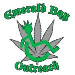 Emerald Bay Outreach
