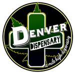 Denver Dispensary - Medical