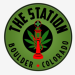Square_station-circle-logo-weedmaps
