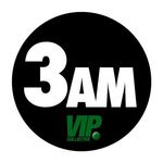 VIP COLLECTIVE-OPEN to 3am
