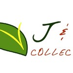 J & K Collective