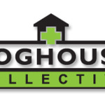 Doghouse Collective