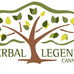 Herbal Legends Cannabis - Medical + Recreational 21+
