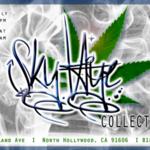 Sky Hye Collective