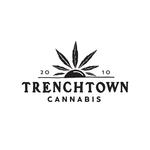 Trenchtown MED & REC Dispensary-MEDICAL MENU