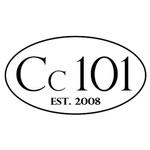 CC101