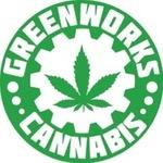 Square_greenworks-logo__1_