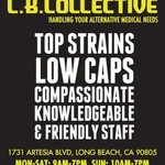 L.B. Collective