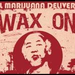 WAX ON- SAN DIEGO'S BEST SPOT FOR WAX!
