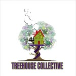 TreeHouse Collective  FREE DELIVERY!!!