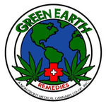 Green Earth Remedies II