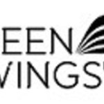 Green Wings Delivery - South Oakland
