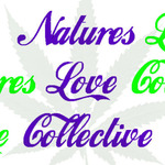 Natures Love Collective