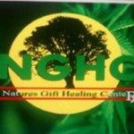 Natures Gift Healing Center