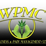 WPMC - Wellness and Pain Management Center