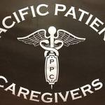 PPC Pacific Patient Caregivers