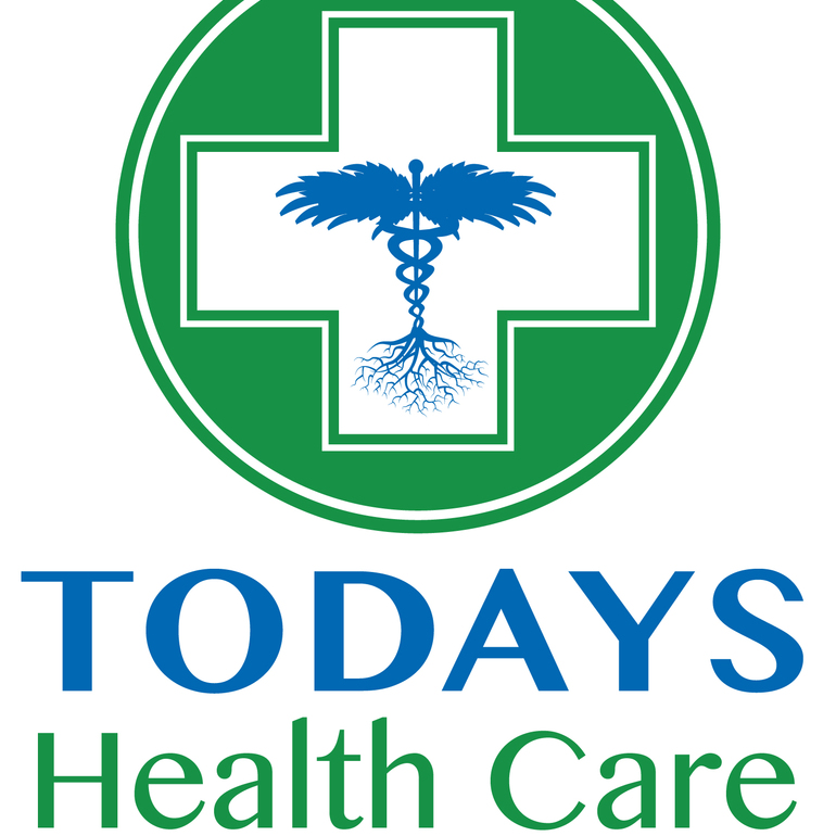 todays health care Read the latest healthcare news articles, healthcare management articles, and healthcare industry news from amn healthcare.