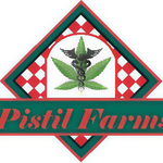 OPEN LATE Pistil Farms Top Shelf Delivery Service