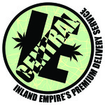IE Central Delivery Wax WEDNESDAY $10 off !!