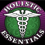 Holistic Essentials Free 1/8th & edible new patients
