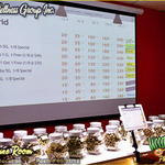ERWG - ALL STRAINS ARE ON SPECIAL!! ER Wellness Group Inc. 90041 E R W G