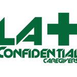 LA Confidential Caregivers
