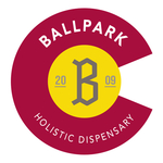 Ballpark Holistic Dispensary - Recreational
