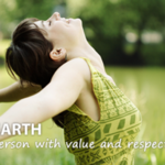 Mother Earth's, walk-ins welcome!