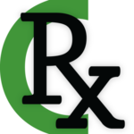 RX-C Delivery