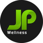JP Wellness South
