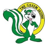The Green Skunk
