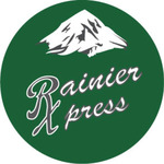 Rainier Xpress