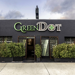 Green Dot Medicinal Cannabis Patient's Group