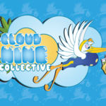 Cloud 9 Collective