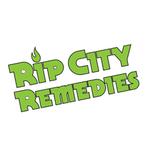 Rip City Remedies